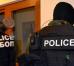 В Болгарии проходит масштабная полицейская операция