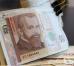 В Болгарии в 2021 году размер минимальной пенсии увеличится до 300 лв, а максимальной – до 1440 лв