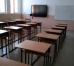 В Болгарии выделили 12 млн. левов на шкафчики для учебников в школах