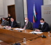 В Болгарии выявили местный штамм коронавируса