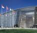 В НАТО заявили о солидарности с Болгарией по поводу дестабилизирующих действий России