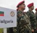 В России пишут: болгары давно нам не братья (Факти, Болгария)