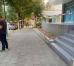 В Сандански ограбили банк