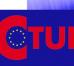 В Софии проходит годовая конференция Сети профсоюзных организаций европейских столиц