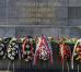 В Софии в День защитника Отечества возложили венки к памятнику Советской армии