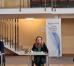 Вицепремиерът Марияна Николова: Очакваме с ваксините да се ускори рестартът на туризма