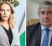 Вицепремиерът Марияна Николова проведе телефонен разговор с посланика на Руската федерация Н. Пр. Анатолий Макаров