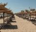 Вижте кои плажове ще са с безплатни чадъри и шезлонги това лято