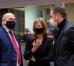 Външните министри от ЕС обсъдиха ситуацията в Русия