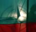 Ян Бжезинский: Америка смотрит на Болгарию сквозь призму общих интересов, а не коррупции (Actualno, Болгария)