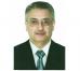 Юрий Абашев: Никогда не принимаю решения за других, хотя многие обращаются именно с такой целью
