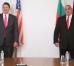 Замгенсекретаря США приветствовал развитие политического диалога с Болгарией